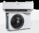 Bosch Climate 6100i SET 65 HE