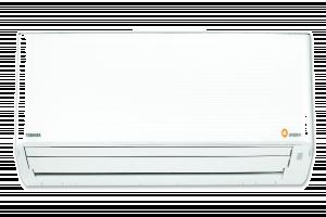Panasonic HZ35WKE